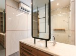 renovated-one-bedroom-condo-for-rent-in-phrom-phong-9