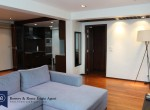 spacious-one-bedroom-condo-for-rent-in-thonglor-1-1