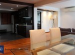 spacious-one-bedroom-condo-for-rent-in-thonglor-2-1