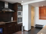 spacious-one-bedroom-condo-for-rent-in-thonglor-3-1