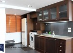 spacious-one-bedroom-condo-for-rent-in-thonglor-4-1