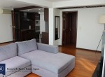 spacious-one-bedroom-condo-for-rent-in-thonglor-5-1