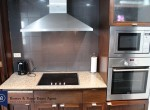 spacious-one-bedroom-condo-for-rent-in-thonglor-6-1