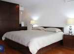 spacious-one-bedroom-condo-for-rent-in-thonglor-7-1