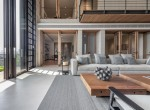 Industrial-loft-style-condo-for-sale-in-sathorn-10