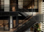 Industrial-loft-style-condo-for-sale-in-sathorn-3