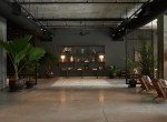 Industrial-loft-style-condo-for-sale-in-sathorn-5