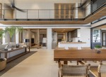 Industrial-loft-style-condo-for-sale-in-sathorn-7