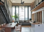 Industrial-loft-style-condo-for-sale-in-sathorn-8