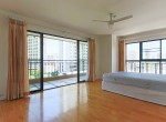 Large Three Bedroom Plus Maid Apartment for Rent in Phrom Phong-18