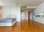 Large Three Bedroom Plus Maid Apartment for Rent in Phrom Phong-19