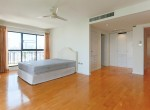Large Three Bedroom Plus Maid Apartment for Rent in Phrom Phong-20
