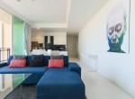 Luxury Two Bedroom Condo for Rent in Phrom Phong-3