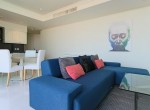Luxury Two Bedroom Condo for Rent in Phrom Phong-5