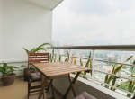 Professionally Decorated Three Bedroom Condo for Rent in Thong Lor-18