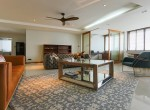 Professionally Decorated Three Bedroom Condo for Rent in Thong Lor-9