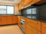 Spacious Four Bedroom Apartment for Rent in Phrom Phong-9
