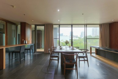 contemporary-three-bedroom-condo-for-rent-in-thonglor-1