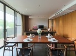 contemporary-three-bedroom-condo-for-rent-in-thonglor-10