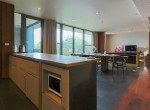 contemporary-three-bedroom-condo-for-rent-in-thonglor-11