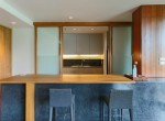 contemporary-three-bedroom-condo-for-rent-in-thonglor-14