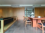 contemporary-three-bedroom-condo-for-rent-in-thonglor-15