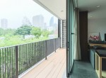 contemporary-three-bedroom-condo-for-rent-in-thonglor-16