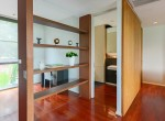 contemporary-three-bedroom-condo-for-rent-in-thonglor-17
