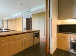 contemporary-three-bedroom-condo-for-rent-in-thonglor-18