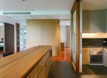 contemporary-three-bedroom-condo-for-rent-in-thonglor-19