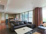 contemporary-three-bedroom-condo-for-rent-in-thonglor-2