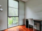 contemporary-three-bedroom-condo-for-rent-in-thonglor-20