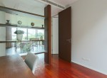 contemporary-three-bedroom-condo-for-rent-in-thonglor-21