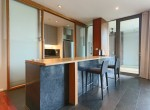 contemporary-three-bedroom-condo-for-rent-in-thonglor-22