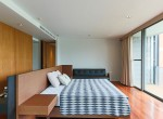 contemporary-three-bedroom-condo-for-rent-in-thonglor-23