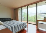 contemporary-three-bedroom-condo-for-rent-in-thonglor-25