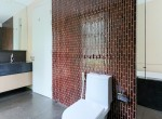 contemporary-three-bedroom-condo-for-rent-in-thonglor-27