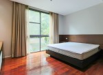contemporary-three-bedroom-condo-for-rent-in-thonglor-28