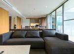contemporary-three-bedroom-condo-for-rent-in-thonglor-3