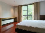 contemporary-three-bedroom-condo-for-rent-in-thonglor-31