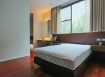 contemporary-three-bedroom-condo-for-rent-in-thonglor-32