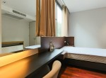 contemporary-three-bedroom-condo-for-rent-in-thonglor-33