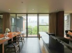 contemporary-three-bedroom-condo-for-rent-in-thonglor-4