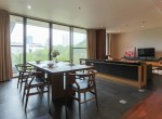 contemporary-three-bedroom-condo-for-rent-in-thonglor-5