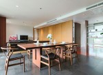 contemporary-three-bedroom-condo-for-rent-in-thonglor-6