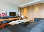 contemporary-three-bedroom-condo-for-rent-in-thonglor-7