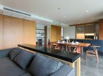 contemporary-three-bedroom-condo-for-rent-in-thonglor-8