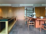 contemporary-three-bedroom-condo-for-rent-in-thonglor-9