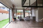 modern-three-bedroom-house-for-rent-in-ekkamai-1