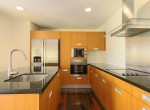 spotless-two-bedroom-condo-for-rent-in-thonglor-10